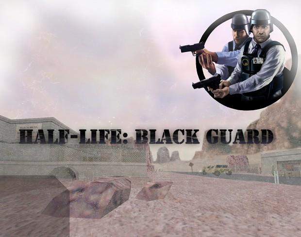 Blackguardupdate II