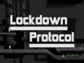 Lockdown Protocol 0.13.0 (32-bit Linux version)