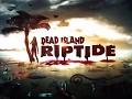 Dead Island Riptide : 543 Mod