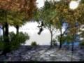 Mystic Ninja Chapter 1 PS3 Demo