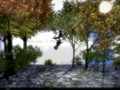 Mystic Ninja Chapter 1 WINDOWS Demo