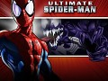Ultimate Spiderman Mod V3.0 BY MONEYMAKERSTUDIOS