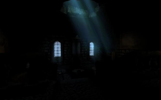 Escape from Brackenburg v1.03 (Full Version)