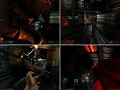 [Full 1.0] CED's Assets Pack for Doom 3 (Public)