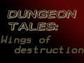 Dungeon Tales 1 (version 2.0, german)