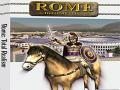 ROME TOTAL WAR REALISM MOD PLATINUM v1.9