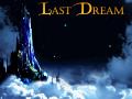Last Dream Full Game