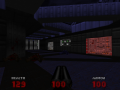Beautiful Doom v5.3