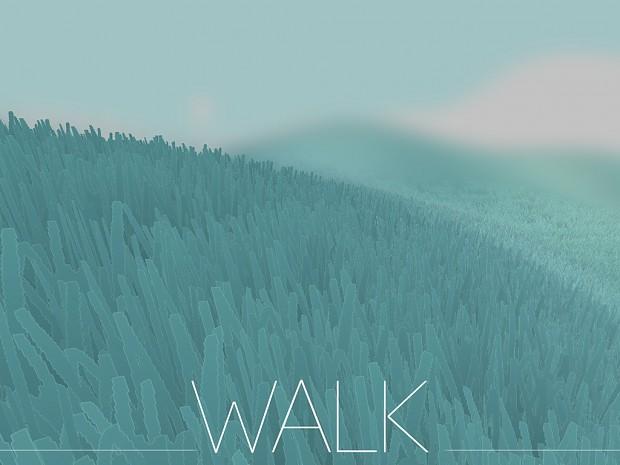 Walk (Linux)