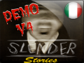 Slender Stories (Demo V.4 - Win)