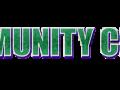 Community Chest 2