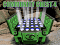 Community Chest 4