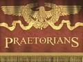 Praetorians Patch 1.05