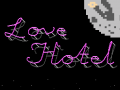 Love Hotel for Windows