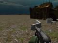 Soul Survivor Pre-Alpha 3 (Linux)