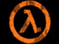 Alpha 2a Hotfix