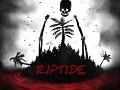 Dead-DeadIslands Riptide Unleashed