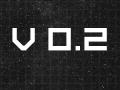 Neuro Versus Infinity (v 0.2) (Windows)