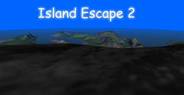 Island Escape 2 Demo Windows 32 bit