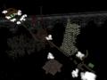 Marble Genesis linux