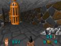 WolfenDoom Edge Final