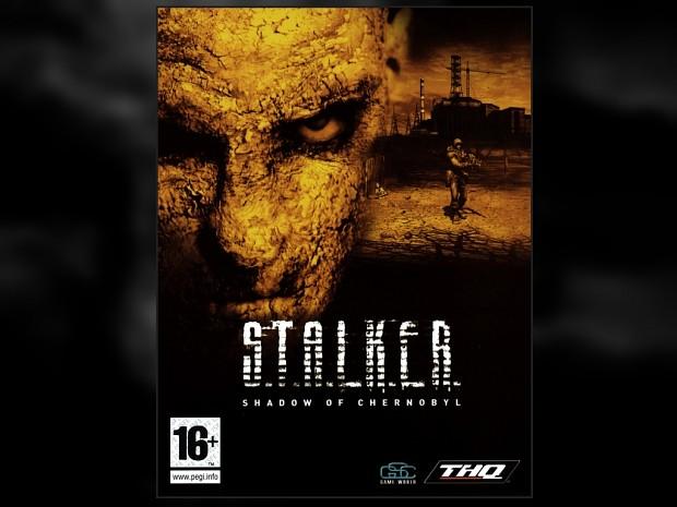 Stalker SOC (PC/Win) patch 1.0006