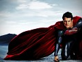 Man Of Steel / Superman MOD