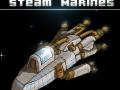 Steam Marines v0.8.0a (Win)