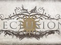 Seclusion Wallpaper