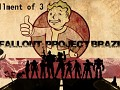 ARCHIVED - FALLOUT PROJECT BRAZIL BETA 1 2 0 FULL