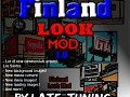 FInland look Gta San Andreas