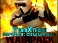 TeamXtreme WarPack v. 8.2