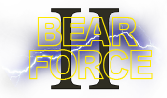 Bear Force II Source code(Modders Only!)