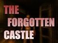 Amnesia: The Forgotten Castle Demo 2
