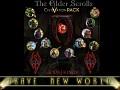 The Elder Scrolls Civilization V Pack (BNW)