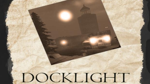 HGYDockLight 1.4