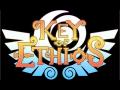 Key of Ethios Pre-Alpha version 0.0001