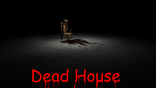 Dead House (Free Download)