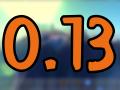 Arcane Worlds 0.13 :: Demo