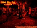 DM HellPit (Doom 3)