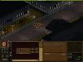 Urban Chaos-1.13 v4.47 20130719 (Full)