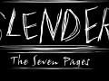 Slender The Seven Pages DEMO