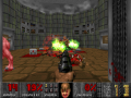 The Lost Episodes of Doom v2