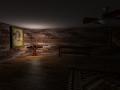 Alone in the Clock Room - Windows 32bit