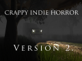 Crappy Indie Horror_v2