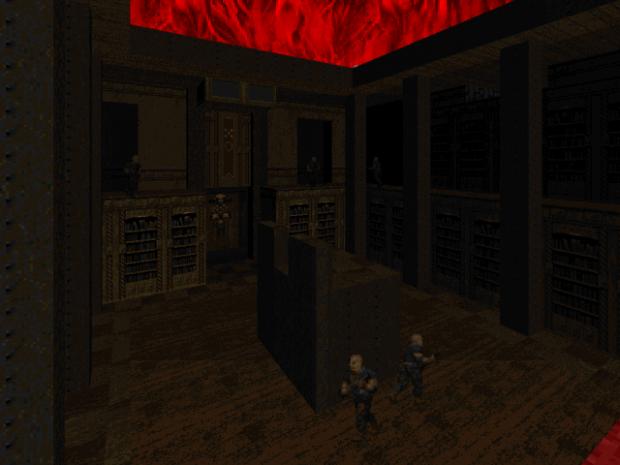Doom: The Lost Episode