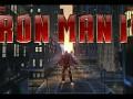 Iron Man IV v1.2