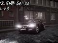HyperZ ENB Beta v6