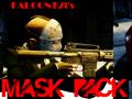 Mask Pack v1