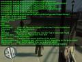 GTAIV .Net Script Hook v1.7.1.7 BETA